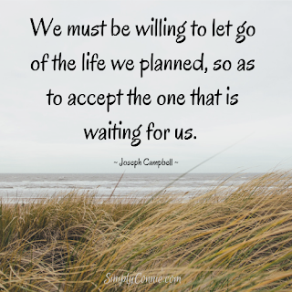 quotes about not waiting for the perfect time